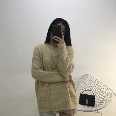 lambs女装2017年冬季新款上新时尚新款7177#