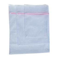 家盛   洗护袋三件套【粗网】