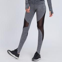 2017年 秋冬新款上市女士踩脚长裤 E308