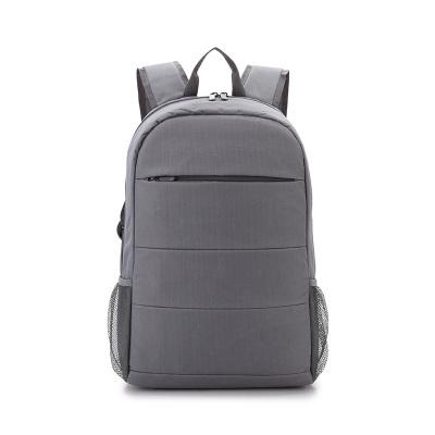自由行【预订款慎拍!电脑背包双肩包 EB103