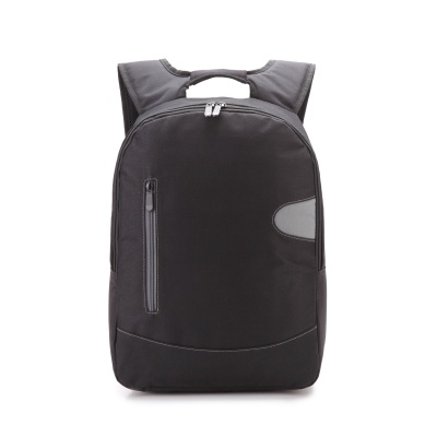 自由行【预订款慎拍!简约款电脑包双肩包 EB1506