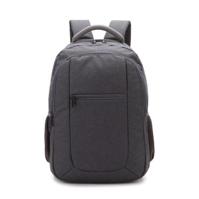 自由行 简约大气电脑背包双肩包 EB1620
