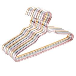 愛尚陽光 雅客鋁合金耐用兒童衣架