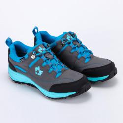 A+New Star   户外防水徒步鞋 CR0170A/CR0170B