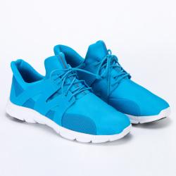A+New Star 男轻质休闲运动鞋  NS0150A/NS0150B