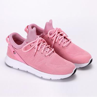 A+New Star 轻质休闲运动鞋 NS0153A/NS0153B/NS0153C/