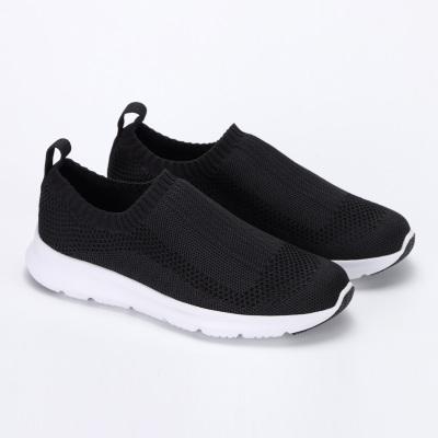 A+New Star 轻质休闲运动鞋 NS0157A/NS0157C