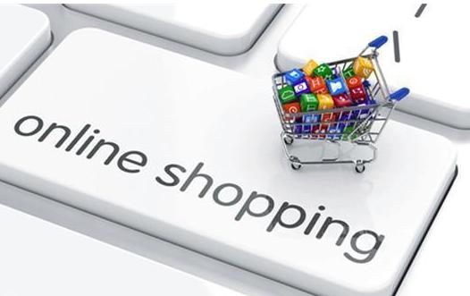 新零售环境下 营销重点由营销商品转变为营销顾客