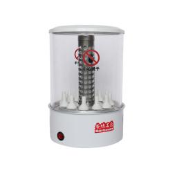 香烤工匠 无油烟自动烤串机BM-L-12A