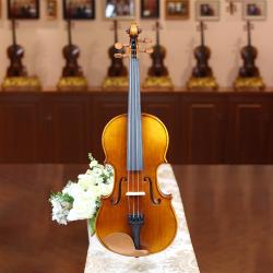 琴界 QJV-15小提琴