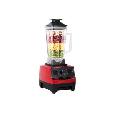 满年红 破壁料理机满年红M01