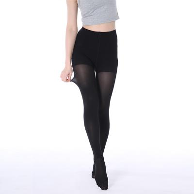 麦西贝儿 丝袜#1