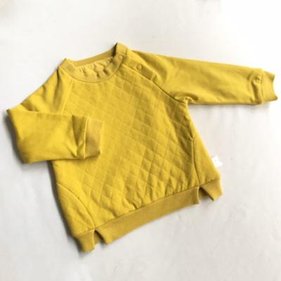 currentbaby 婴儿时尚针织衫