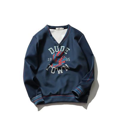 秋装3D卫衣 篮球明星 嘻哈韩版卫衣 2311