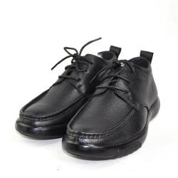 帝王卫士 男棉鞋 967