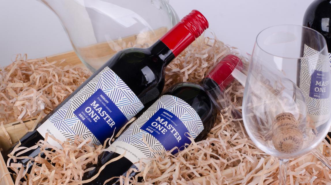 喝过这些葡萄酒的人,必定离葡萄酒专家不远了