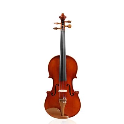 琴界-小提琴QJV-09