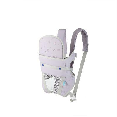 贝宜美 舒适格仔婴儿背带 BMA-9003