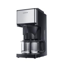 赛斯/CIRCE 自动咖啡机CR328