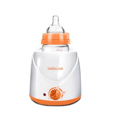 小霸熊 暖奶器 HB002