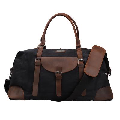恒爵 手提袋行李袋 943-1