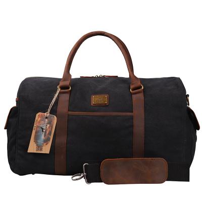 恒爵 手提袋行李袋 944-1
