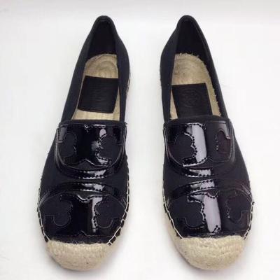 hattie女鞋 新款渔夫鞋 H180015