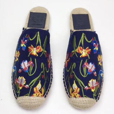 hattie女鞋 新款渔夫鞋 H180016