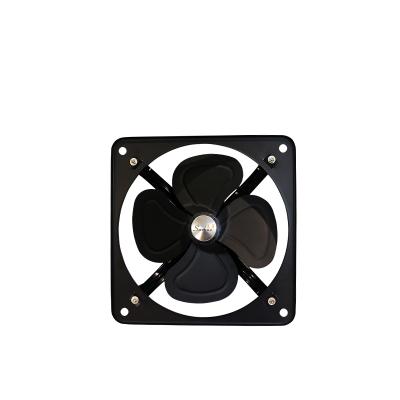 速卓 方型加强型工业排气扇
