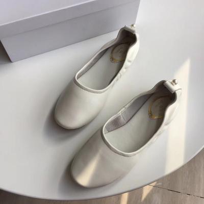 hattie女鞋 新款女鞋 H180027