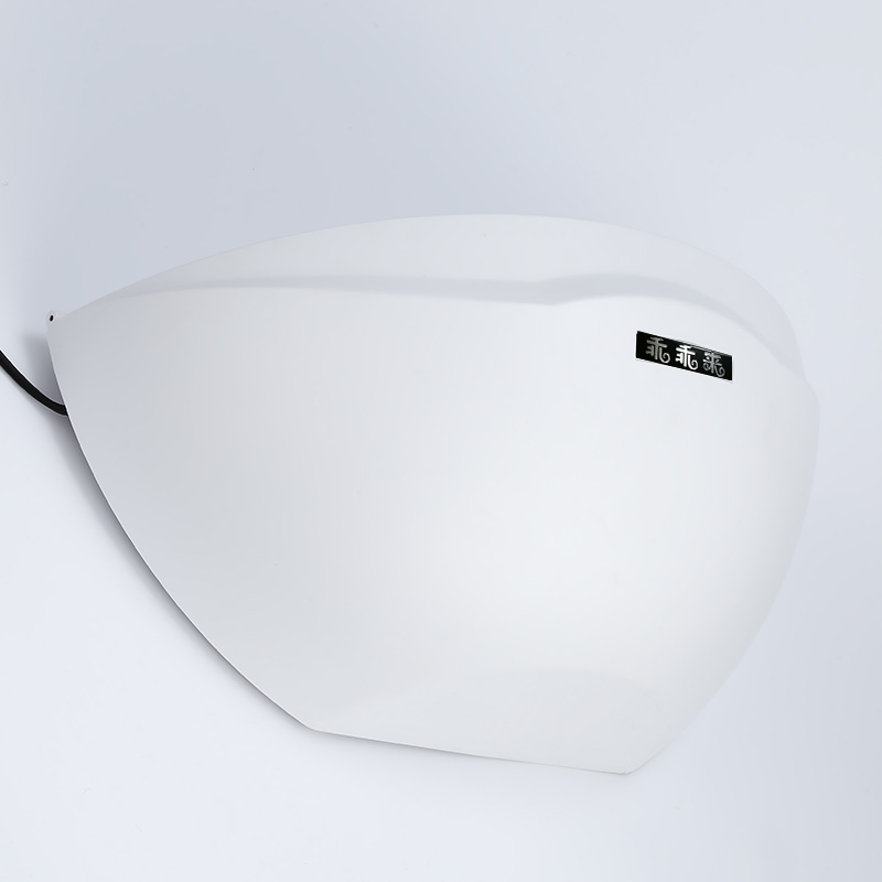 乖乖来 MT-599-挂壁粘捕式(餐馆...
