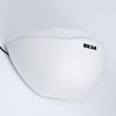 乖乖来 MT-599-挂壁粘捕式(餐馆普及型)灭蚊灯-工程豪华首选型专业诱蝇灯