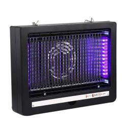 乖乖来MT-899T-灯餐厅酒店强风LED 电击灭蚊灯灭蚊蝇器-工程时尚首选型