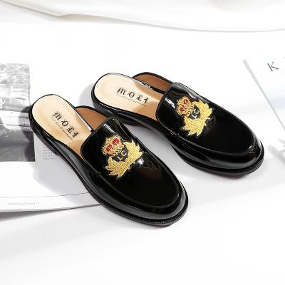 摩凡熙 女鞋 M1831-10