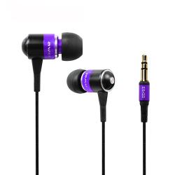 入耳式耳机 ej114