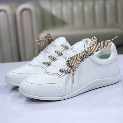 艾秀姿 时尚休闲鞋 R1616-1