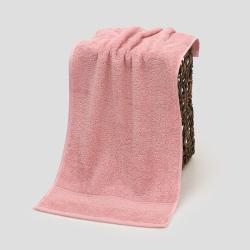 家辰氏032穿棉毛巾婴幼儿A类级别 3条组合装