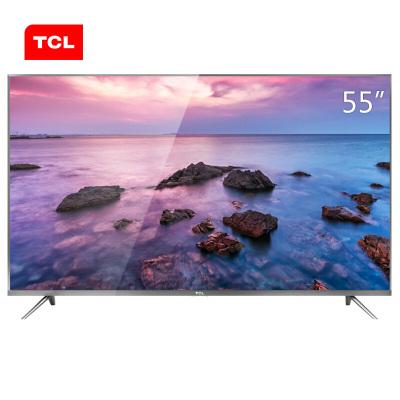 TCL 55P4 55英寸