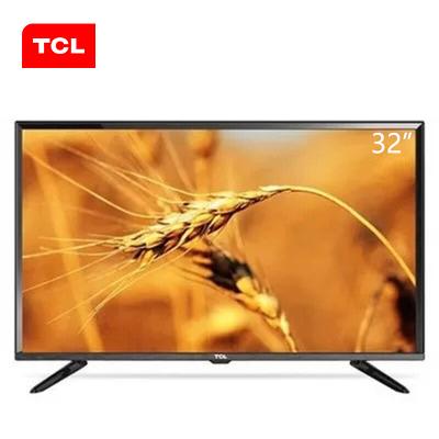 TCL L32F1B 32英寸