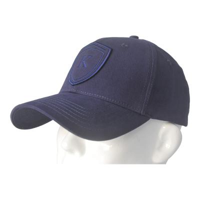 客纳斯 Kanas 棒球帽 K18002