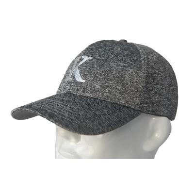客纳斯 Kanas 棒球帽 K18003