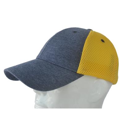 客纳斯 Kanas 棒球帽 K18005