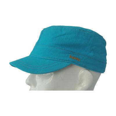 客纳斯 Kanas 军装帽 K18006
