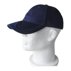客纳斯 Kanas 棒球帽 K18001