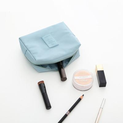 化妆品 收纳包 便携 随身包 化妆包 化妆袋 hzb007