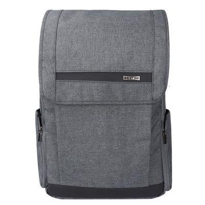 恒爵 休闲背包旅行背包 ST02