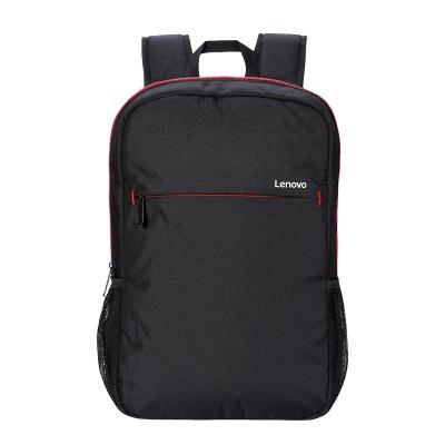 【秒杀】米畅 双肩背包 leno5603