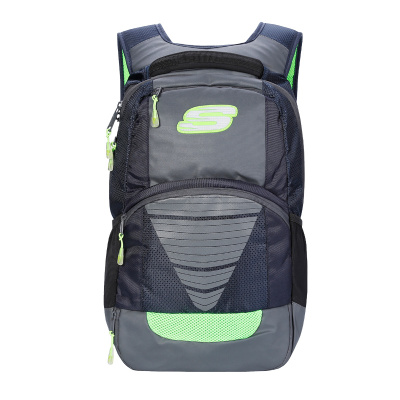 米畅 运动背包 skch1033