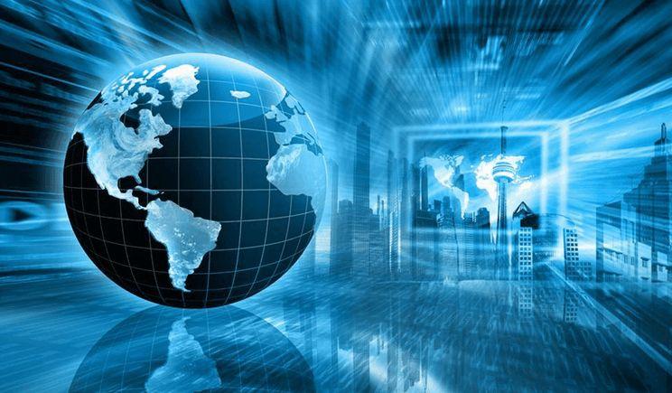 实体店转型关键:降低经营成本,积极拥抱移动互联网