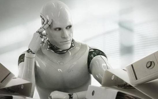 趋势云美工机器人上线发布,多商网分销商有福了!